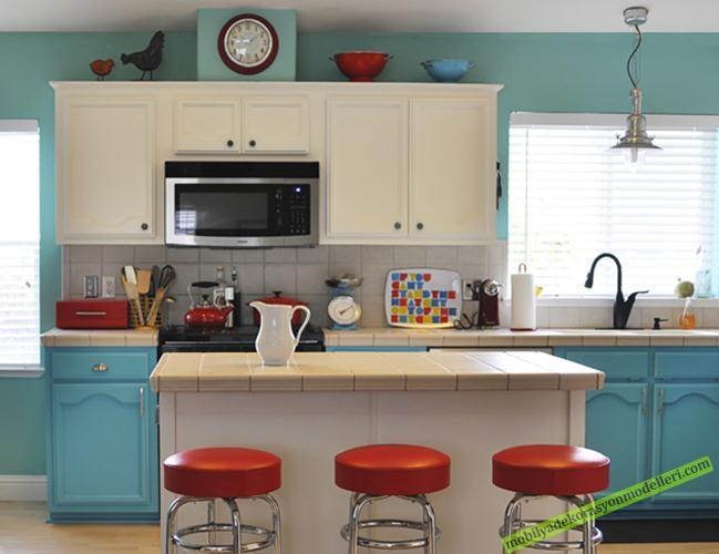 1-mutfak-dekorasyon-fikirleri-houselogic (Copy)