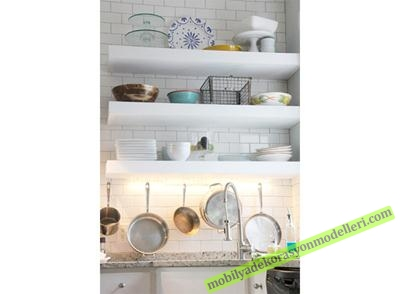 1-açık-mutfak-raflaro-houslogic (Copy)