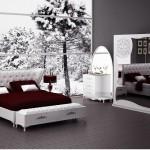 2020 koçtaş yatak odası modelleri