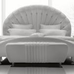 2020 lüks yatak odası takımları