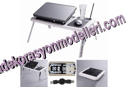 2019 Laptop Masası Modelleri Ve Fiyatları