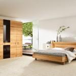 2020 modern yatak odası modelleri