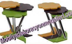 Zigon Sehpa Modelleri Ve Fiyatları