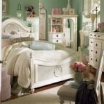 2020 yatak odası dekorları