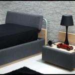 Enza mobilya genç odaları