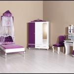 Enza mobilya genç odası kampanyaları