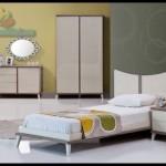 Enza mobilya genç odası modelleri