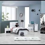 Enza mobilya genç odası resimleri