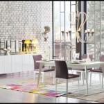 Enza mobilya yemek odaları 2020