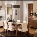Enza mobilya yemek odası modelleri
