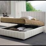Koçtaş baza yatak modelleri