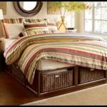 Koçtaş baza yatak resimleri