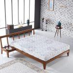 Koctas cift kisilik yatak modelleri bera