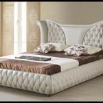 Koçtaş klasik yatak baza