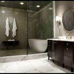 Modern banyo 2020
