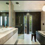 Modern banyo modelleri 2020