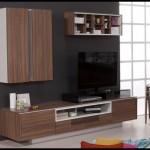 Alfemo mobilya tv ünitesi