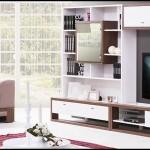 Alfemo mobilya tv ünitesi modelleri