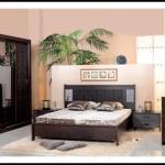 Alfemo mobilya yatak odası