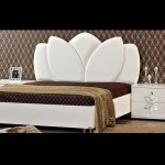 Alfemo mobilya yatak odası 2020