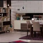Alfemo mobilya yemek