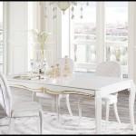 Alfemo mobilya yemek odası takımı 2020
