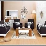 Alfemo salon koltukları 2020