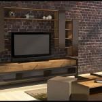 Alfemo televizyon üniteleri