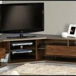 Alfemo televizyon ünitesi