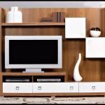 Alfemo televizyon ünitesi resimleri