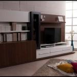 Alfemo tv ünitesi modelleri