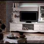 Alfemo tv ünitesi resimleri