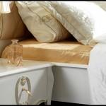 Alfemo yatak odası fiyat