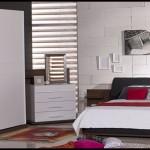 Alfemo yatak odası fiyatları