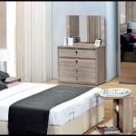 Alfemo yatak odası görselleri