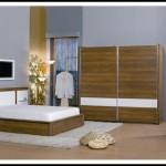 Alfemo yatak odası takımları