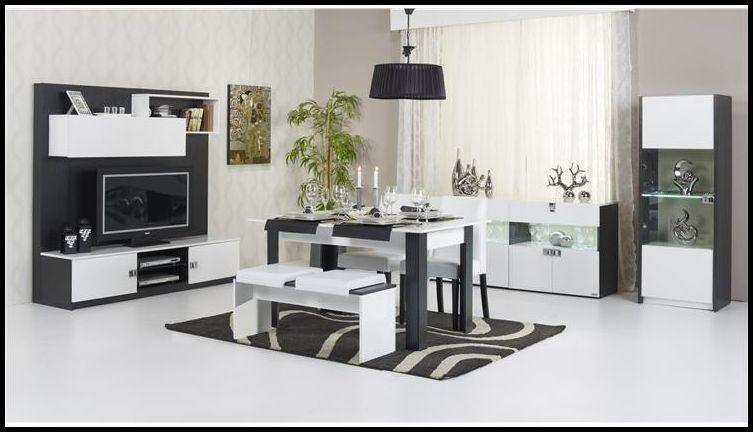 Alfemo Yemek masası modelleri