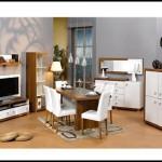 Alfemo yemek odası modelleri 2020