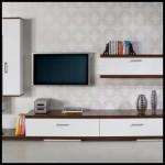 İkea mobilya tv ünitesi resimleri