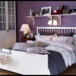 İkea yatak odası dolapları 2019
