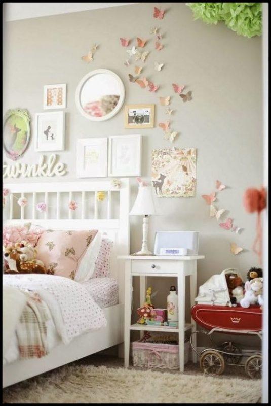 İkea yatak odası kampanya