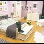 İkea yatak odası katologları