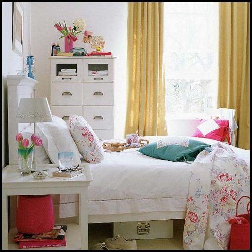 İkea yatak odası yatakları