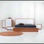 Kelebek mobilya yatak odası fiyatları