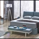 Kelebek mobilya yatak odası resimleri