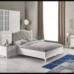 Kelebek yatak odası 2020