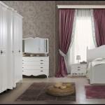 Kelebek yatak odası modelleri 2020