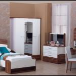 Kilim mobilya genç odası