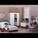 Kilim mobilya genç odası 2020