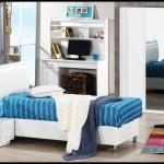 Kilim mobilya genç odası resimleri